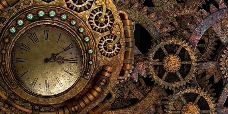 El Tiempo: la medicina que cura el sufrimiento y más