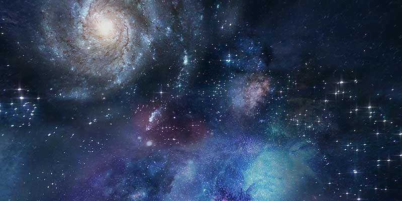 el-universo-que-creo-Virococha-segun-la-mitologia-andina