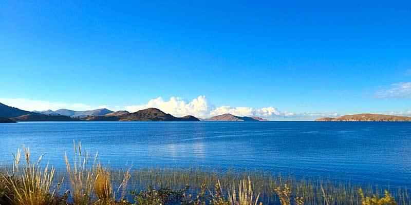 lago-titicaca-de-donde-salio-virococha