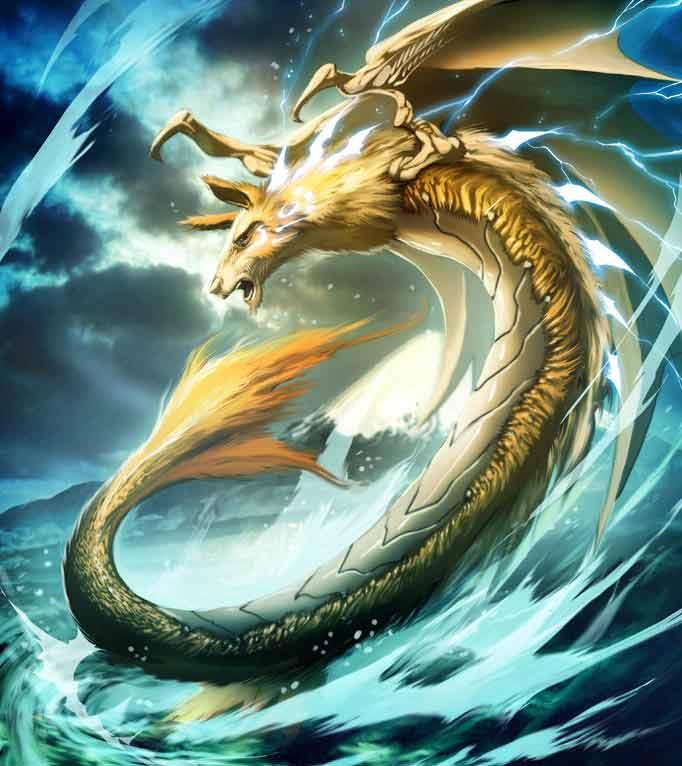 leyenda-de-amaru-dragon-andino