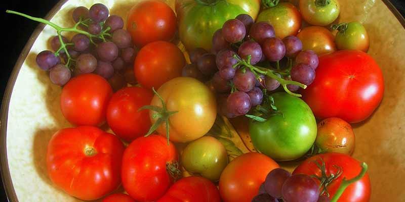 verduras-y-frutas-sembradas-por-el-hombre-andino
