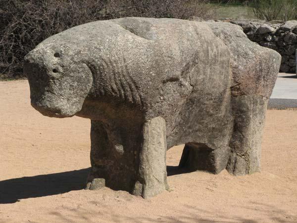 el-illa-una-piedra-con-forma-de-animal
