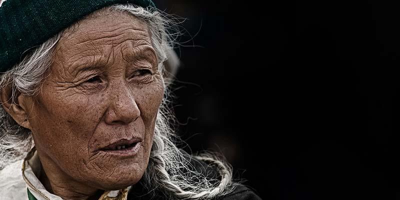 la-abuela-de-la-fabula-dueña-del-toro