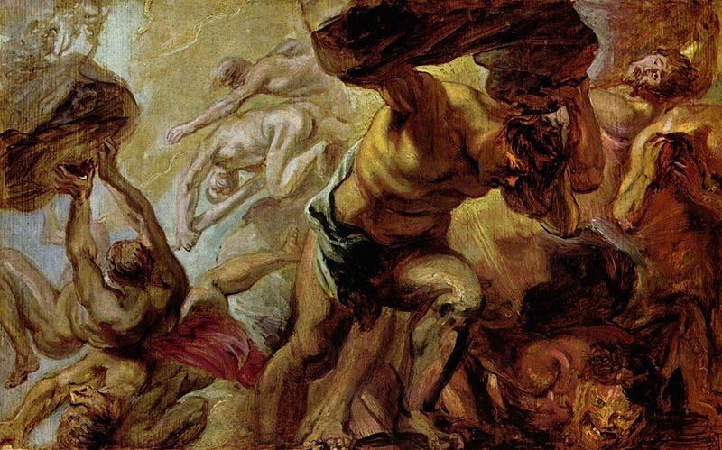 pintura-mitos-griegos
